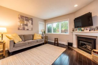 """Photo 10: 105 3970 LINWOOD Street in Burnaby: Burnaby Hospital Condo for sale in """"CASCADE VILLAGE"""" (Burnaby South)  : MLS®# R2334450"""