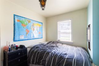 Photo 11: 3126 E 17TH Avenue in Vancouver: Renfrew Heights House for sale (Vancouver East)  : MLS®# R2567938