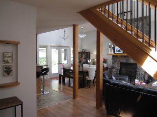 Photo 11: 11981 248 Street in Maple Ridge: Cottonwood MR House for sale : MLS®# R2165177