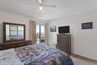 Photo 22:  in Calgary: Beltline Apartment for sale : MLS®# A1073910