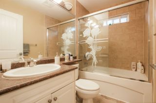 Photo 17: 14655 78 Avenue in Surrey: East Newton House for sale : MLS®# R2351093