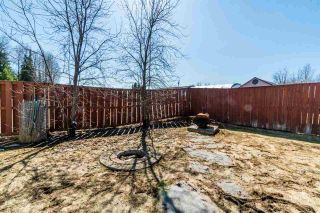 Photo 8: 5447 WOODOAK Crescent in Prince George: North Kelly House for sale (PG City North (Zone 73))  : MLS®# R2540312