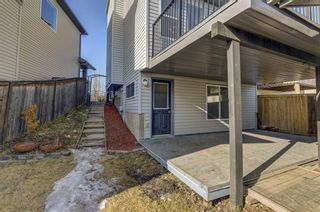 Photo 40: 64 Eversyde Circle SW in Calgary: Evergreen Detached for sale : MLS®# A1090737