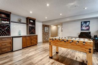 Photo 26: 134 Coverton Heights NE in Calgary: Coventry Hills Detached for sale : MLS®# A1071976