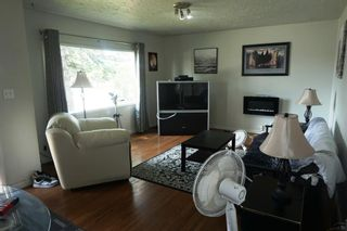 Photo 3: 1540 45 Street SE in Calgary: Forest Lawn Detached for sale : MLS®# A1129031