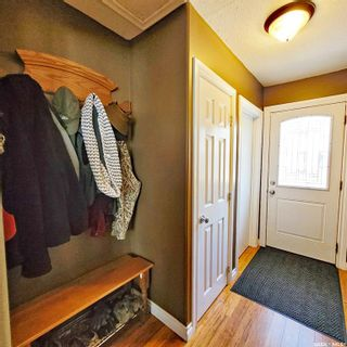 Photo 12: 506 South Point Terrace in Green Lake: Residential for sale : MLS®# SK856258