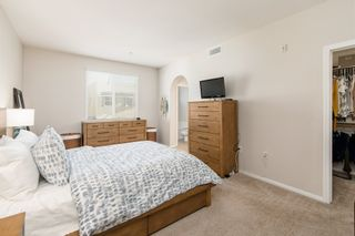 Photo 18: LA MESA Condo for sale : 2 bedrooms : 7725 El Cajon Blvd #9