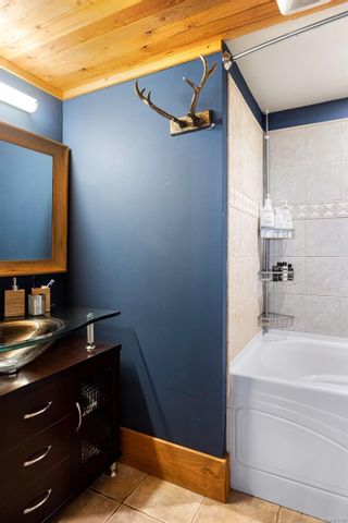 Photo 26: 800 Sea Dr in : CS Brentwood Bay House for sale (Central Saanich)  : MLS®# 874148