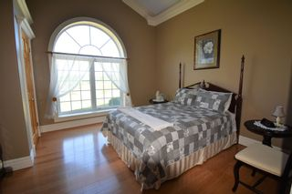 Photo 27: 5602 HIGHWAY 340 in Hassett: 401-Digby County Residential for sale (Annapolis Valley)  : MLS®# 202115522