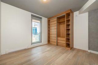 Photo 15: 602 989 Johnson St in Victoria: Vi Downtown Condo for sale : MLS®# 875765