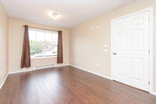 Photo 11: 401 1070 Southgate St in : Vi Downtown Condo for sale (Victoria)  : MLS®# 883761