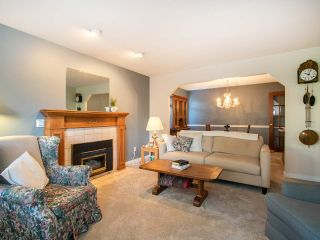 Photo 7: 3320 GARDEN CITY Road in Richmond: West Cambie House for sale : MLS®# R2568135