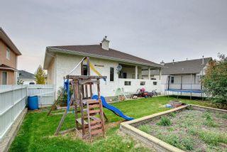 Photo 47: 8626 159A Avenue in Edmonton: Zone 28 House for sale : MLS®# E4265710