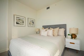 Photo 14: 105 5289 CAMBIE Street in Vancouver: Cambie Condo for sale (Vancouver West)  : MLS®# R2623820