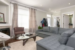 Photo 3: 7068 148 Street in Surrey: East Newton House for sale : MLS®# R2278141