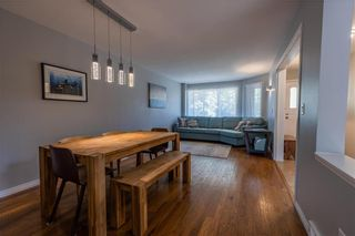 Photo 5: 3 Fairland Cove in Winnipeg: Richmond West Residential for sale (1S)  : MLS®# 202114937