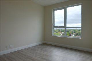 Photo 10: Ph19 22 East Haven Drive in Toronto: Birchcliffe-Cliffside Condo for sale (Toronto E06)  : MLS®# E4275288