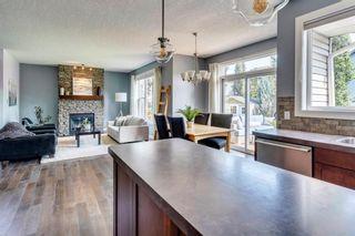 Photo 15: 22 ELGIN ESTATES Grove SE in Calgary: McKenzie Towne Detached for sale : MLS®# A1019563