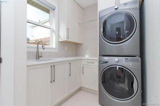 Photo 9: 8046 East Saanich Rd in SAANICHTON: CS Saanichton House for sale (Central Saanich)  : MLS®# 798360