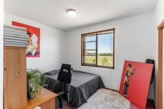 Photo 36: 254141 Range Road 274: Delacour Detached for sale : MLS®# A1126301