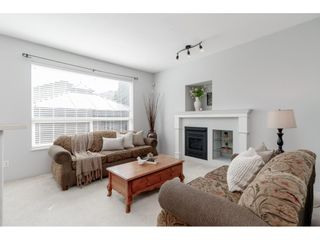 """Photo 6: 18492 64B Avenue in Surrey: Cloverdale BC House for sale in """"Clovervalley Station"""" (Cloverdale)  : MLS®# R2444631"""