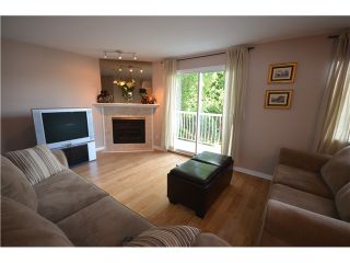 "Photo 6: 43 1355 CITADEL Drive in Port Coquitlam: Citadel PQ Townhouse for sale in ""CITADEL MEWS"" : MLS®# V1008158"