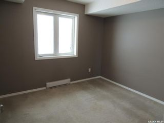 Photo 5: 1 314 Stevenson Avenue in Carnduff: Residential for sale : MLS®# SK833952