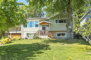 Photo 1: 13175 14 Avenue in Surrey: Crescent Bch Ocean Pk. House for sale (South Surrey White Rock)  : MLS®# R2582215