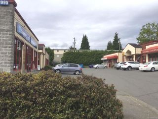 Photo 6: 106 1995 CLIFFE Avenue in COURTENAY: CV Courtenay City Mixed Use for lease (Comox Valley)  : MLS®# 760795