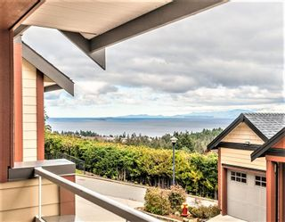 Photo 26: 104-4730 Skyline Way in Nanaimo: Condo for rent