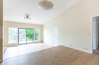 Photo 9: 331 Edgehill Drive NW in Calgary: Edgemont Detached for sale : MLS®# A1140206