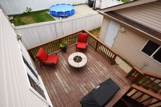 Photo 22: 2002 TANNER Wynd in Edmonton: Zone 14 House for sale : MLS®# E4255376