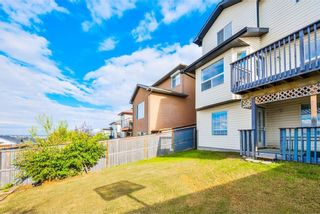 Photo 23: 354 PANAMOUNT BV NW in Calgary: Panorama Hills House for sale : MLS®# C4137770