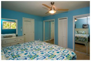 Photo 76: 5110 Squilax-Anglemont Road in Celista: House for sale : MLS®# 10141761