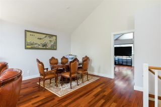 """Photo 15: 28 4055 INDIAN RIVER Drive in North Vancouver: Indian River Townhouse for sale in """"Winchester"""" : MLS®# R2540912"""