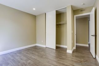 Photo 14: MISSION VALLEY Townhouse for sale : 4 bedrooms : 4366 Caminito Pintoresco in San Diego