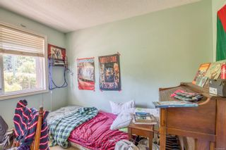 Photo 9: 695 Park Ave in : Na South Nanaimo House for sale (Nanaimo)  : MLS®# 882101