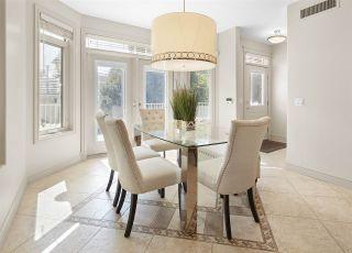 Photo 11: 9603 95 Avenue in Edmonton: Zone 18 House for sale : MLS®# E4246837