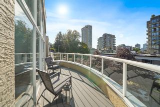 """Photo 33: PH2 950 BIDWELL Street in Vancouver: West End VW Condo for sale in """"The Barclay"""" (Vancouver West)  : MLS®# R2617906"""