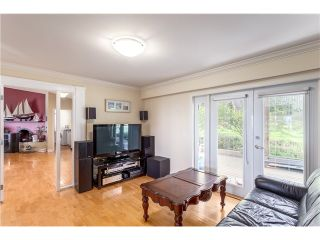 Photo 6: 875 Greenwood Rd in West Vancouver: British Properties House for sale : MLS®# V1142955