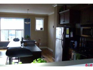 Photo 8: # 38 5837 SAPPERS WY in Sardis: Vedder S Watson-Promontory Condo for sale : MLS®# H1102141