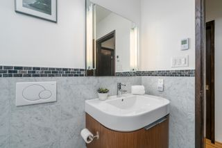 Photo 24: 2090 E 23RD AVENUE in Vancouver: Victoria VE House for sale (Vancouver East)  : MLS®# R2252001
