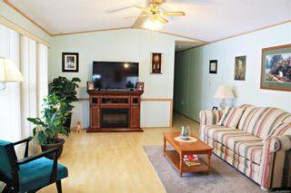 Photo 11: 24 4935 Broughton St in Port Alberni: PA Port Alberni Manufactured Home for sale : MLS®# 886107