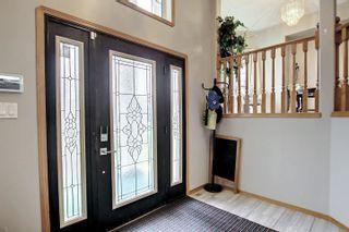 Photo 4: 8626 159A Avenue in Edmonton: Zone 28 House for sale : MLS®# E4265710