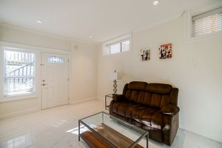 Photo 32: 5805 CULLODEN Street in Vancouver: Knight House for sale (Vancouver East)  : MLS®# R2502667