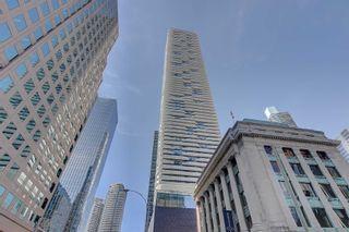 Photo 2: 1401 100 Harbour Street in Toronto: Waterfront Communities C1 Condo for sale (Toronto C01)  : MLS®# C5122469