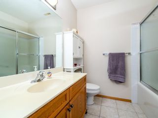 Photo 34: 22 HAMPSTEAD Road NW in Calgary: Hamptons Detached for sale : MLS®# A1095213