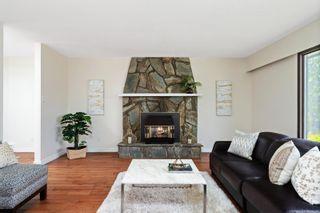 Photo 4: 4341 San Cristo Pl in : SE Gordon Head House for sale (Saanich East)  : MLS®# 875688