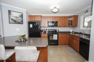 Photo 7: 702 1303 Richardson Road in Saskatoon: Hampton Village Residential for sale : MLS®# SK870370