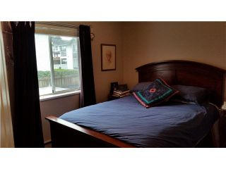 """Photo 14: 12 12334 224TH Street in Maple Ridge: East Central Townhouse for sale in """"DEER CREEK PLACE"""" : MLS®# V1128546"""